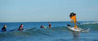 ecole de surf bodyboard oleron
