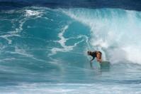 surf johanne panzini