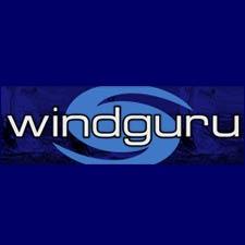 http://www.windguru.cz/fr/index.php?sc=275