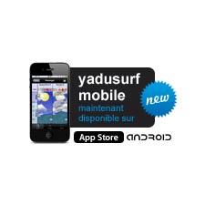 http://www.yadusurf.com/Meteo-Surf-Report-Les-Huttes-.aspx