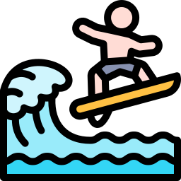 surfing.png