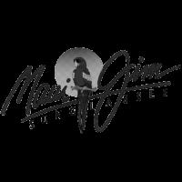 maui-jim-eyewear-logo-11550171515rkty3v5pft2-removebg-preview